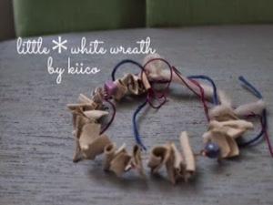 littlewreath8